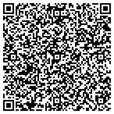 """QR-код с контактной информацией организации Частное предприятие ЧТУП """"Строй-Перевозки"""""""