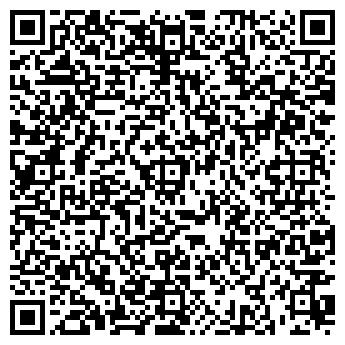 QR-код с контактной информацией организации Общество с ограниченной ответственностью ООО «УК Гранд Буд»