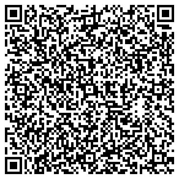 QR-код с контактной информацией организации ОРТПЦ МОПСС ФГУП РТПС ФИЛИАЛ