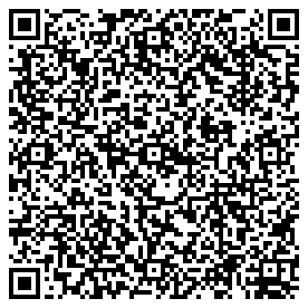 QR-код с контактной информацией организации ООО Золотые Автомагистрали-ЛТД