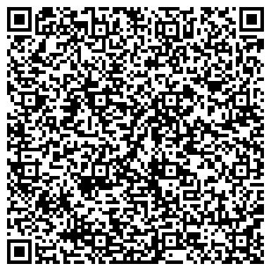 QR-код с контактной информацией организации Услуги манипулятора в г. Гродно, ИП