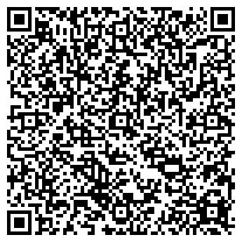 """QR-код с контактной информацией организации ООО НВП """"Нано Код"""""""