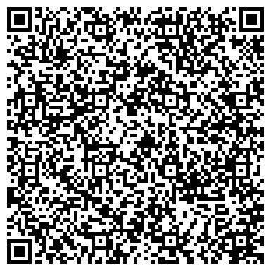 QR-код с контактной информацией организации представитель по РК компаний Альфастройком, ИП