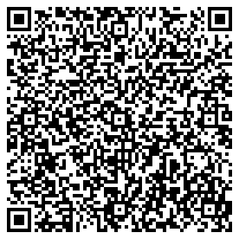 QR-код с контактной информацией организации ИП Дворецкий А.П.