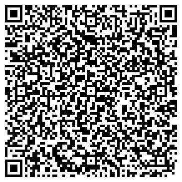 """QR-код с контактной информацией организации ООО ТОО """"ВостокАрмСнаб"""""""