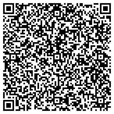 QR-код с контактной информацией организации ООО Агроспецтранс 888