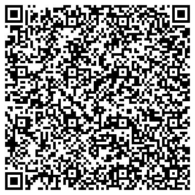 QR-код с контактной информацией организации ООО Прокат квадроциклов в Чернигове