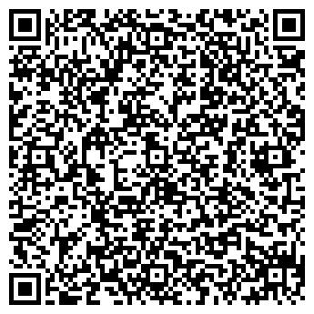 QR-код с контактной информацией организации РАДИОКОМПАНИЯ МУНИЦИПАЛЬНАЯ