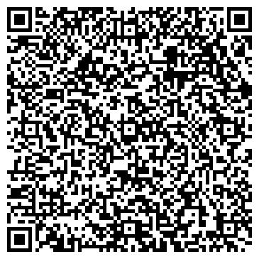 QR-код с контактной информацией организации ИП Трощий