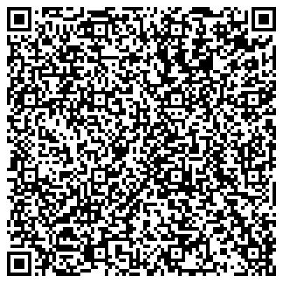 QR-код с контактной информацией организации ИП Грузоперевозки автомобилем с гидроманипулятором в Гродно ИП. ВЛАСОВ Е.В.