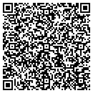 QR-код с контактной информацией организации РАДИОУЗЕЛ