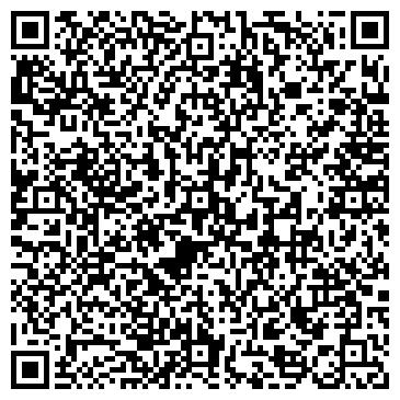 """QR-код с контактной информацией организации ООО """"Эквита Кэпитал"""""""