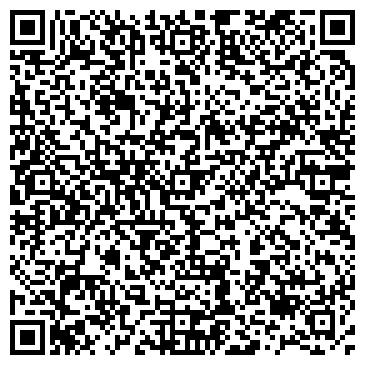 QR-код с контактной информацией организации ООО Вивастрол