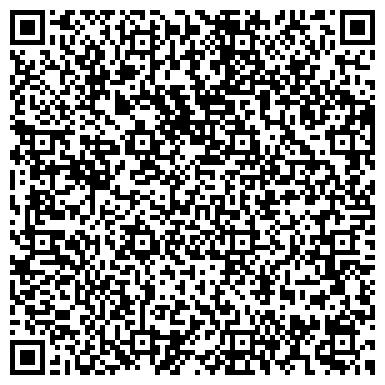 """QR-код с контактной информацией организации ИП Автомастерская""""Автокондитерская"""""""