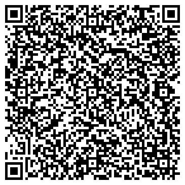 QR-код с контактной информацией организации ООО Эвакуатор Полтава