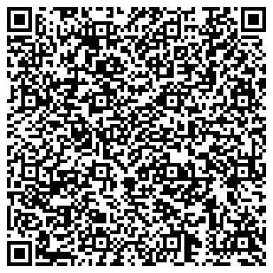 QR-код с контактной информацией организации Услуги экскаватором JSB