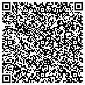 QR-код с контактной информацией организации ООО Автотранс-Запорожье