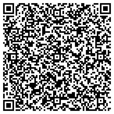 QR-код с контактной информацией организации Кирилл и Мелания ЧСУП