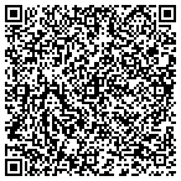 QR-код с контактной информацией организации ООО Автоклимат