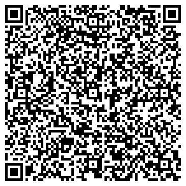 QR-код с контактной информацией организации ИП Землеройные работы в г. Минск