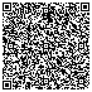 QR-код с контактной информацией организации ИП Аренда спецтехнинки