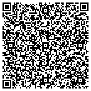 QR-код с контактной информацией организации ИП Аренда манипулятора в г. Пинск