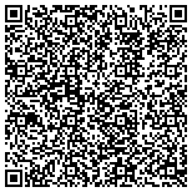 """QR-код с контактной информацией организации Общество с ограниченной ответственностью ООО """"Завод инновационных технологий"""""""