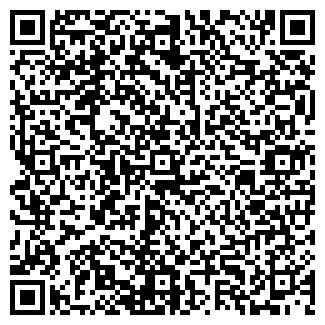 QR-код с контактной информацией организации Общество с ограниченной ответственностью MirBT