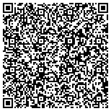 QR-код с контактной информацией организации Частное предприятие КИП-Эксперт Частное предприятие