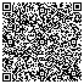 """QR-код с контактной информацией организации Частное предприятие ЧУП """"Витолга"""""""