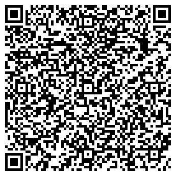 QR-код с контактной информацией организации Частное предприятие ОДО Белоптимтрейд