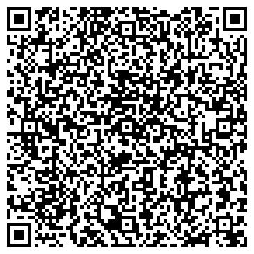 """QR-код с контактной информацией организации Другая ЧУП """"Завод ЭЛЕКТРОТЕПЛОПРИБОР"""""""