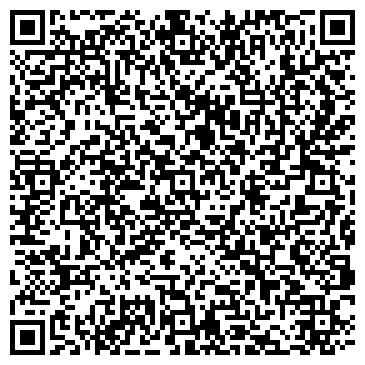 """QR-код с контактной информацией организации Частное предприятие ЧТУП """"СервисСбытАвтоматика"""""""