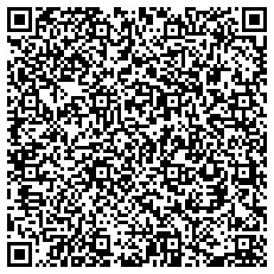 QR-код с контактной информацией организации Балтаком Электроникс - Омрон в Беларуси