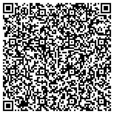 """QR-код с контактной информацией организации ООО""""Вращатель Энерго"""""""