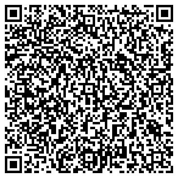 QR-код с контактной информацией организации Частное предприятие Электромаркетплюс