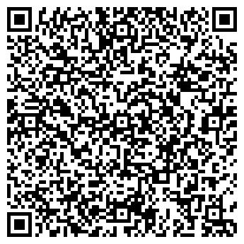 """QR-код с контактной информацией организации Частное предприятие УП """"Лаперуз-А"""""""