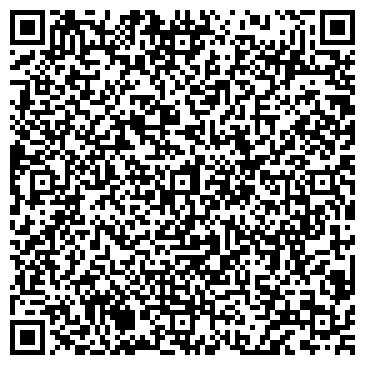 """QR-код с контактной информацией организации ООО """"Монолит Систем"""""""