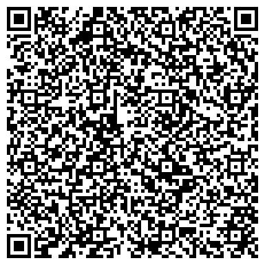 QR-код с контактной информацией организации ОДО «Комплектация любых автоматических современных систем»