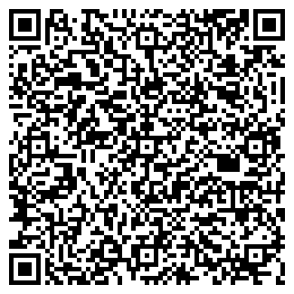 QR-код с контактной информацией организации Частное предприятие Proxima