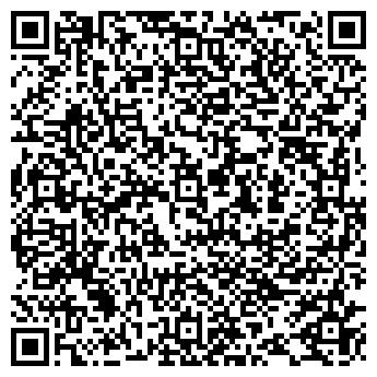 """QR-код с контактной информацией организации ООО """"ГРИНИКОН"""""""