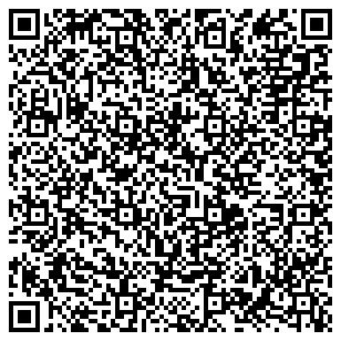 """QR-код с контактной информацией организации Частное Предприятие """"Печатные платы"""""""