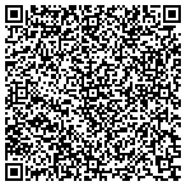 QR-код с контактной информацией организации Частное предприятие ЧНПУП«Альфачип ЛТД»