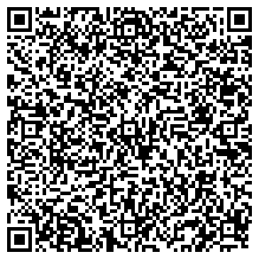 QR-код с контактной информацией организации ИНФОГРУППА КОМПАСС, ВОЛГОГРАДСКОЕ ПРЕДСТАВИТЕЛЬСТВО