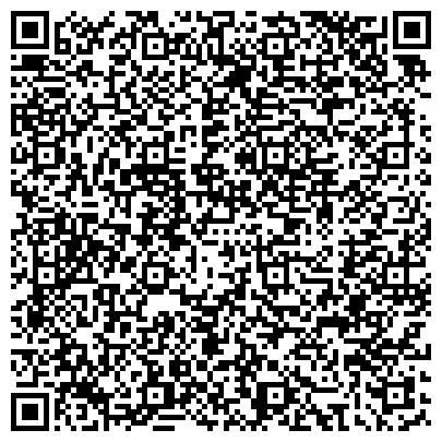 QR-код с контактной информацией организации Общество с ограниченной ответственностью ТОО «General Electrical Technologies»