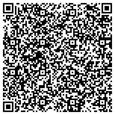 QR-код с контактной информацией организации ИП Базелинский В.С.