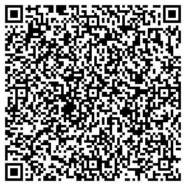 """QR-код с контактной информацией организации Частное предприятие Компания """"Спец"""""""