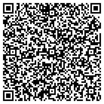 """QR-код с контактной информацией организации ООО """"ТЕРМОЛИТ-ПЛЮС"""""""
