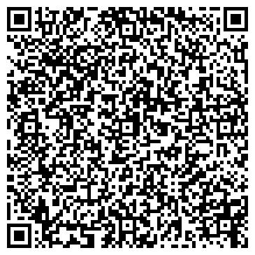 QR-код с контактной информацией организации ВостокПриборКомплект