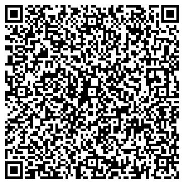 """QR-код с контактной информацией организации Другая ИП """"Элеком"""""""